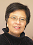 Florence Wong, experienced Vancouver business lawyer, fluent in Mandarin and Cantonese - has regular Chinese radio program